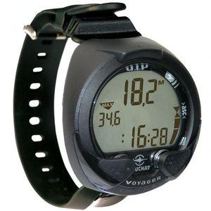 ordinateur de plongée montre bracelet