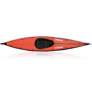kayak pliable