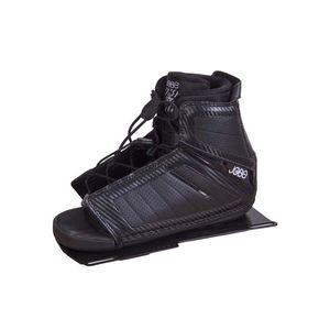 chausses de ski nautique / pour femmes
