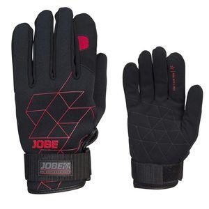 gants de sports nautiques / intégraux / en néoprène