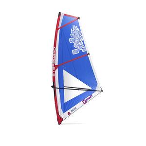 voile de planche windSUP