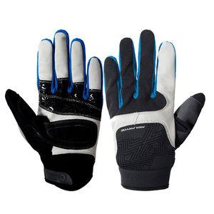 gants de sports nautiques