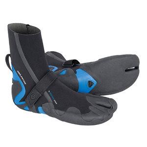 chaussons de sports nautiques / en néoprène