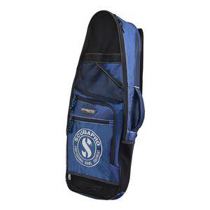 sac multiusage / de plongée