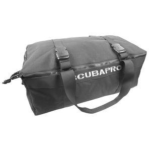 sac de sport multiusage / de plongée
