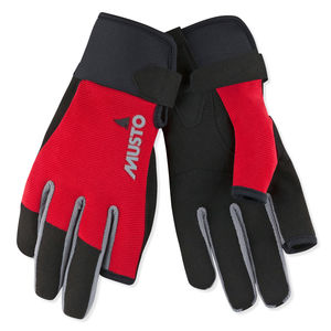 gants de voile