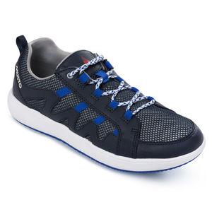 chaussures de pont / synthétique