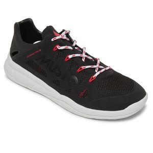 chaussures de pont / en caoutchouc / synthétique