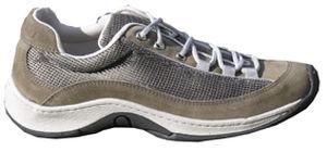 chaussures de régates