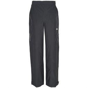 pantalons de régate côtière / respirants / étanches / thermiques
