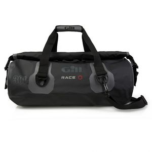sac multiusage