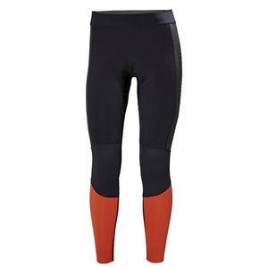 pantalons de dériveur / respirants / en néoprène