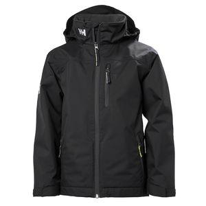 veste de navigation côtière / pour dériveur / pour enfant / étanche