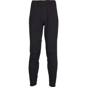 pantalon sous-vêtement pour homme