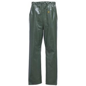 pantalons de navigation côtière / étanches