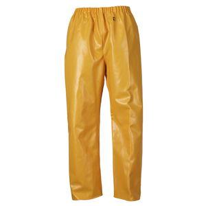 pantalons de navigation côtière
