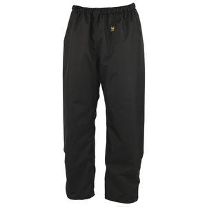pantalons pour la pêche / de sports et loisirs nautiques / respirants / étanches