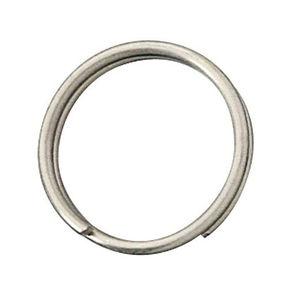 anneau pour voilier