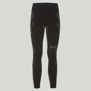 pantalons de navigation / respirants