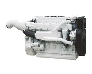 moteur in-bord
