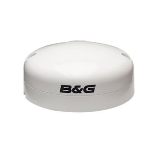 antenne GPS / pour bateau / omnidirectionnelle
