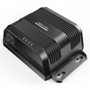 répartiteur pour antenne VHF / AIS / FM / pour bateau