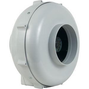 ventilateur pour navire / de cale / pour gaine ronde / centrifuge