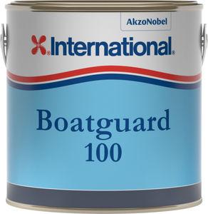 antifouling pour bateau