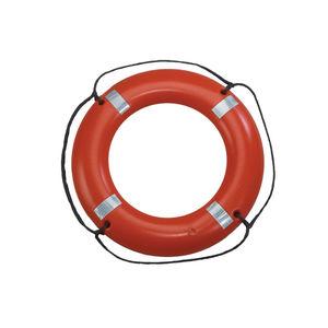 bouée couronne pour navire