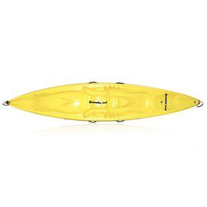 kayak sit-on-top