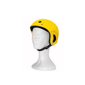casque de sport nautique