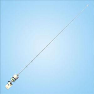 antenne FM / AM / pour voilier / verticale