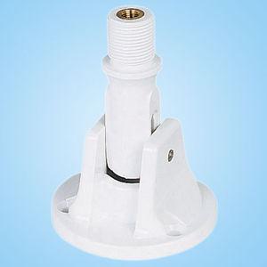 support d'antenne dipolaire / en plastique