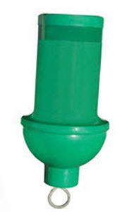 bouée de balisage / de chenal / en polyéthylène