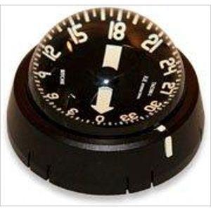 compas de plongée