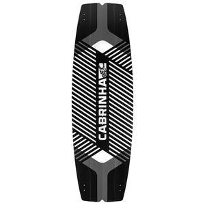 planche de kitesurf twin-tips / de freeride / de freestyle / de vitesse