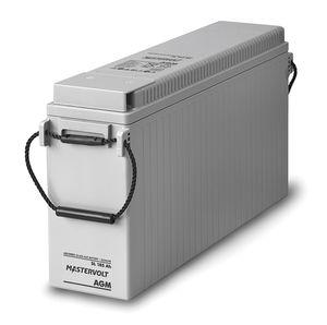 batterie marine 12V