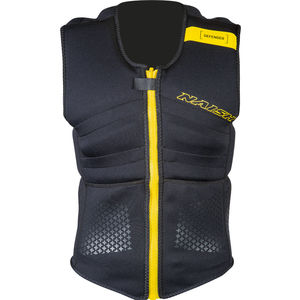 gilet de protection de kitesurf / adulte