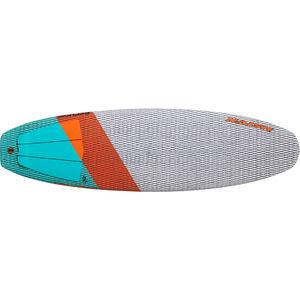 planche de kitesurf de surf