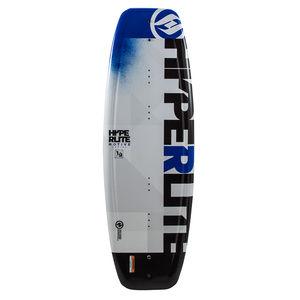 wakeboard pour enfant