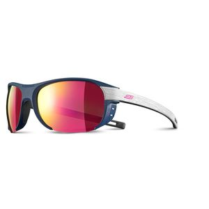 lunettes de soleil pour sports nautiques