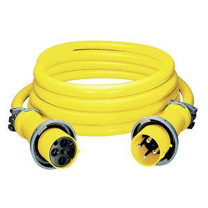câble rallonge