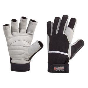 gants de voile / mitaines