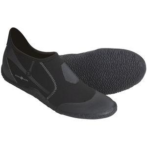 chaussons de plongée / en néoprène