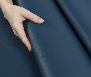tissu pour la sellerie marine décoration extérieure
