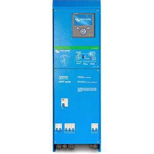 convertisseur - chargeur - régulateur de charge de tension