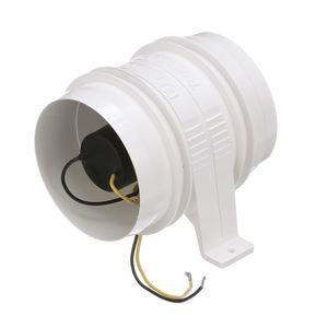 ventilateur pour bateau