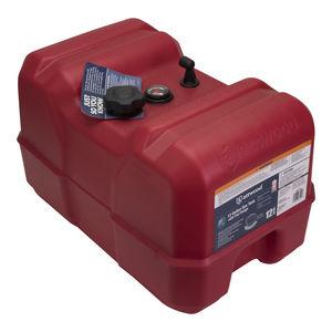 réservoir à carburant / pour bateau / portable