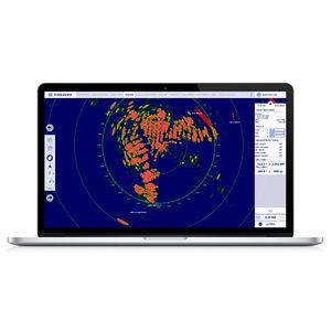 logiciel de navigation 3D