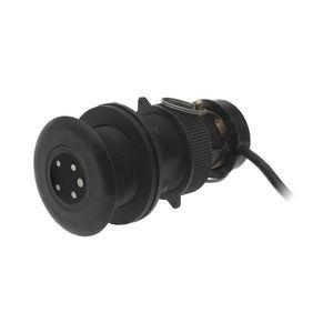 capteur Bluetooth
